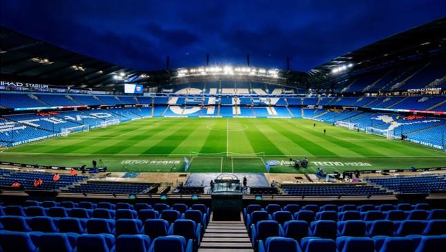 English Football Season Further Postponed