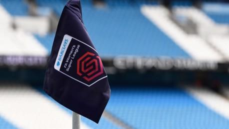 Pernyataan Klub: Musim FA Women's Super League Diakhiri