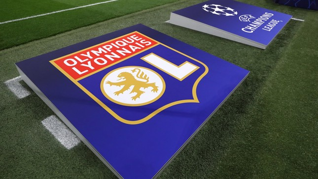 Olympique Lyonnais (Lyon): Form guide, past meetings and UCL history