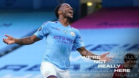 Ketajaman City Hancurkan Liverpool