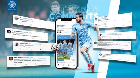 Cityzens Comments: Reaksi Kemenangan 2-0 Atas Burnley