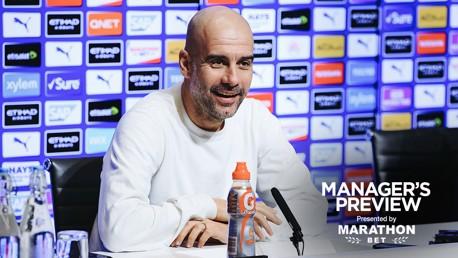 Sin Sané, quizá con Laporte, y frente a Mourinho