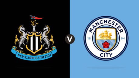 Newcastle - City: en directo