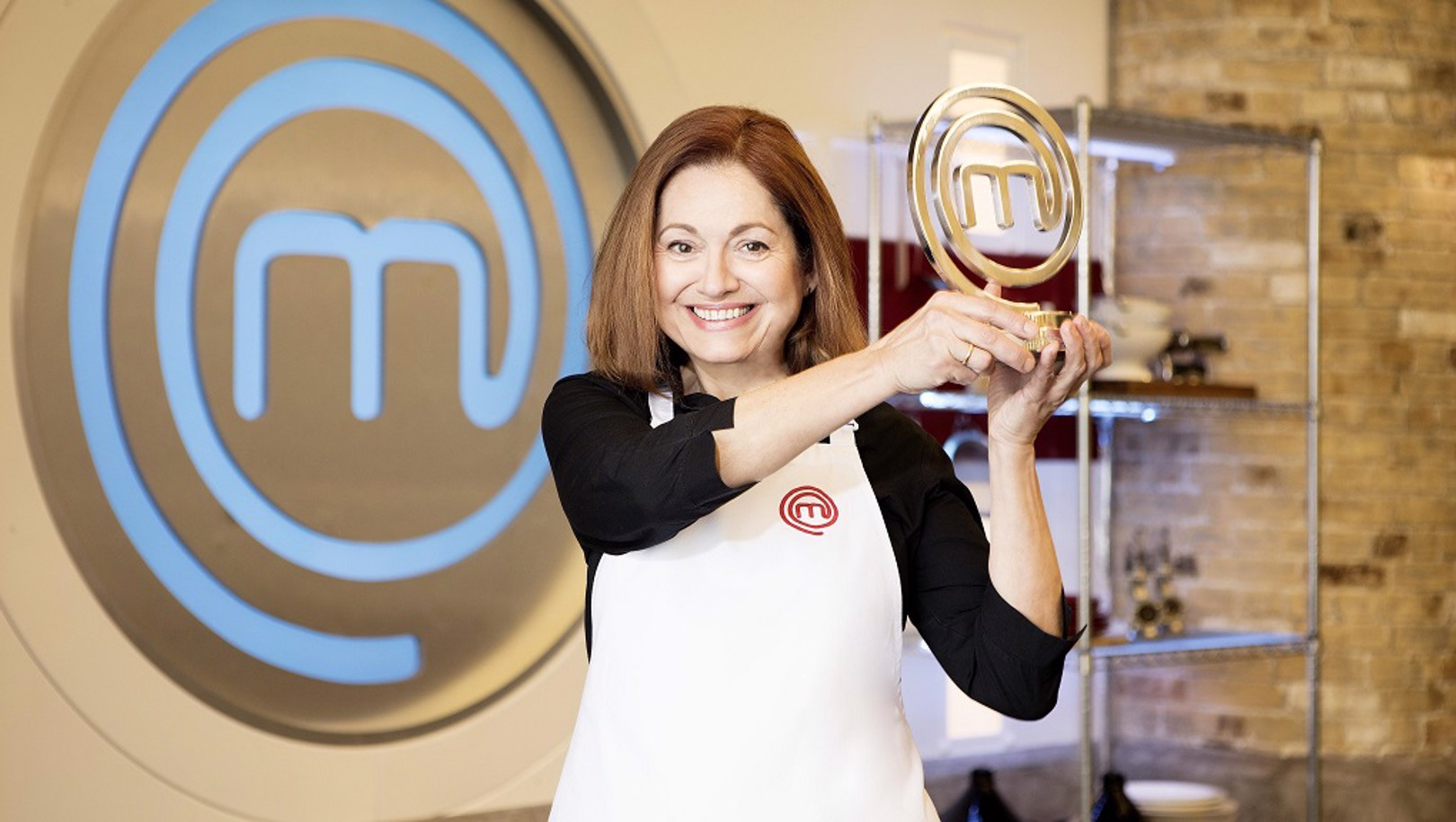 City fan crowned MasterChef 2019 champion