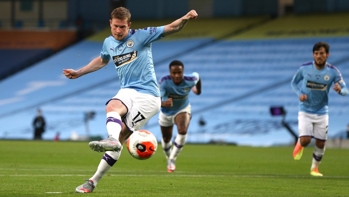 Cityzens Giving for Recovery: Charity shirt auction