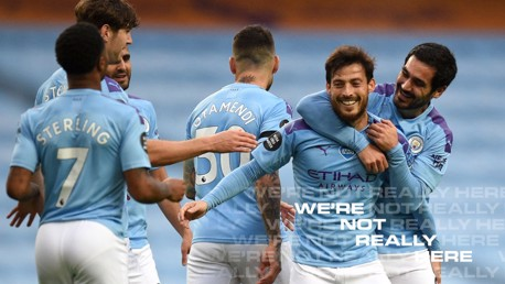 Begiristain: David Silva will always be remembered