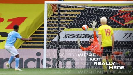 Watford 0-4 City: Melhores Momentos