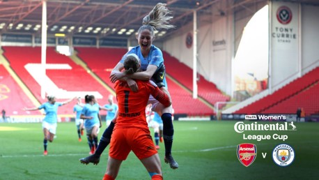 Beckie: 'Team spirit carried City to Cup glory'