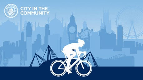 Norwich to Manchester Cycle Update