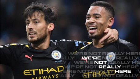 City make four changes for Newcastle FA Cup clash