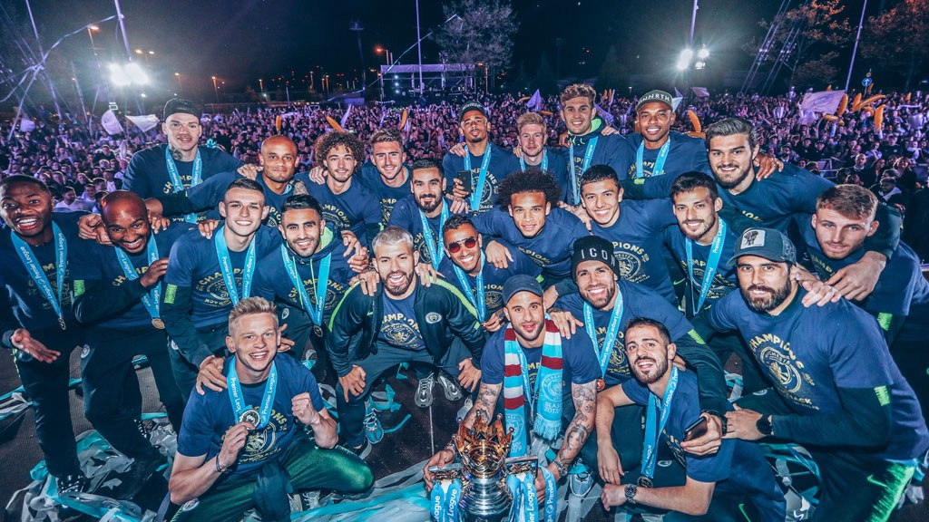 FA Cup : Coletiva de Guardiola