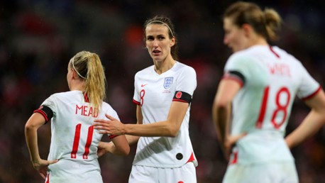 Lionesses sign off 2019 with hard-fought win