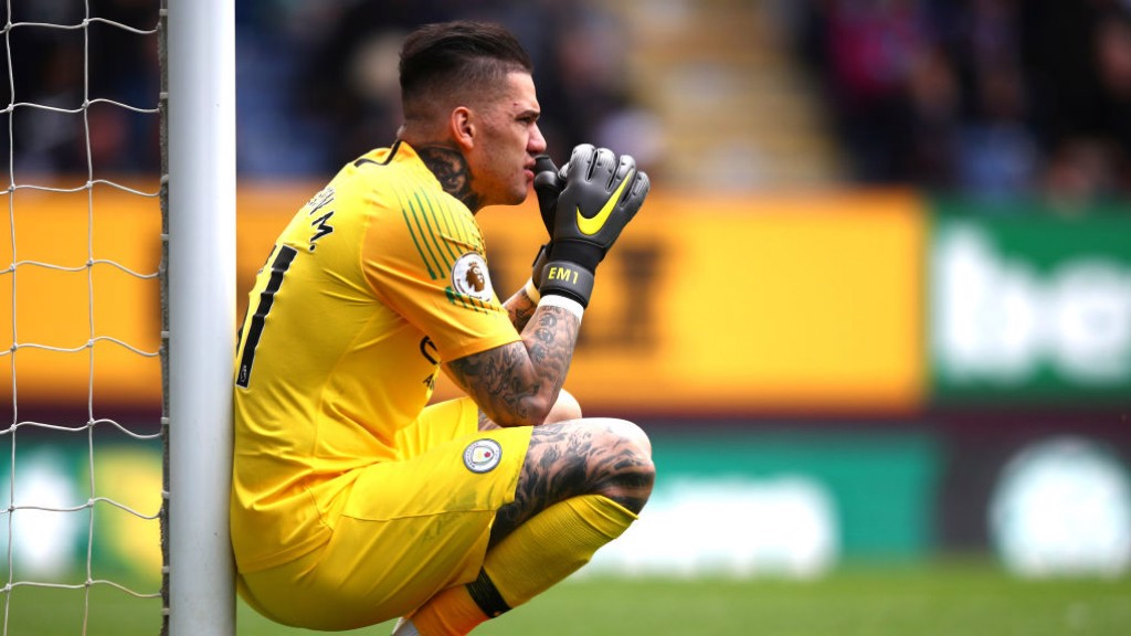EDERSON : Talented all-rounder