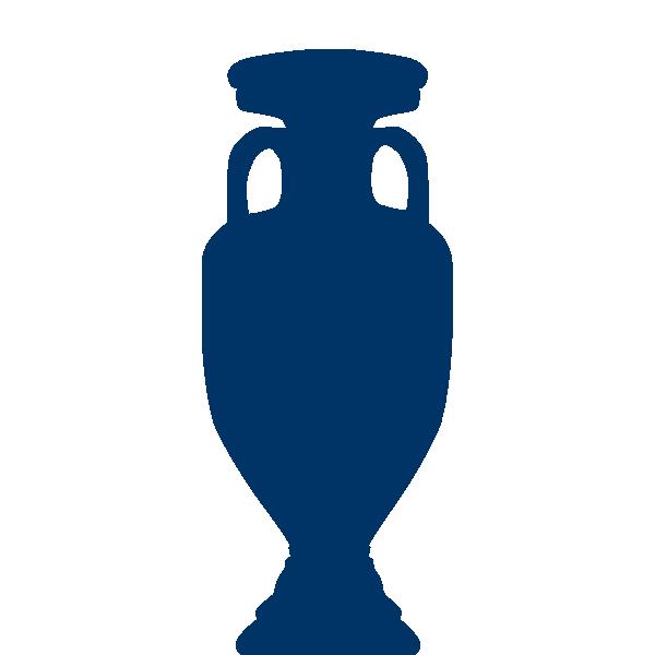 Euros Award