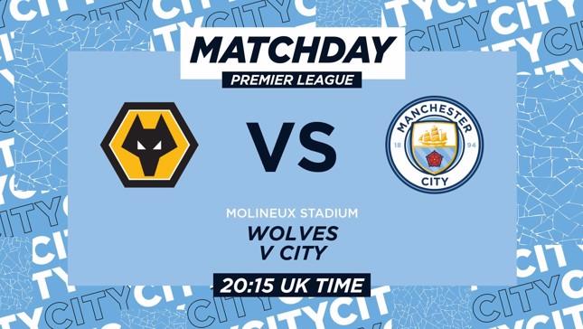 Manchester City FC - Official Website