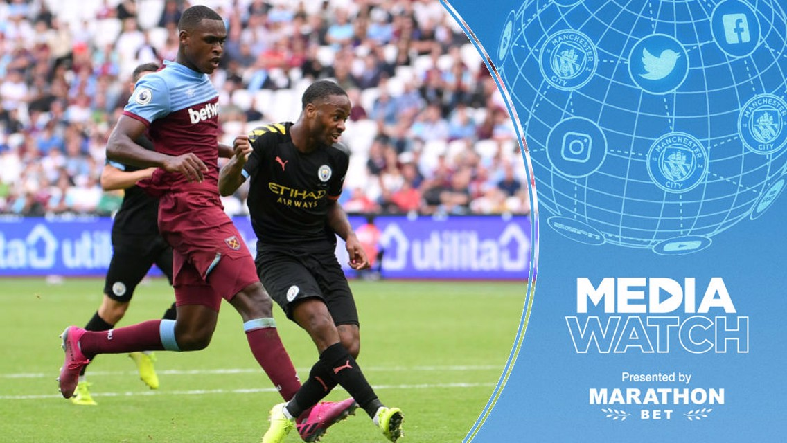 Media Watch: West Ham predictions and team news