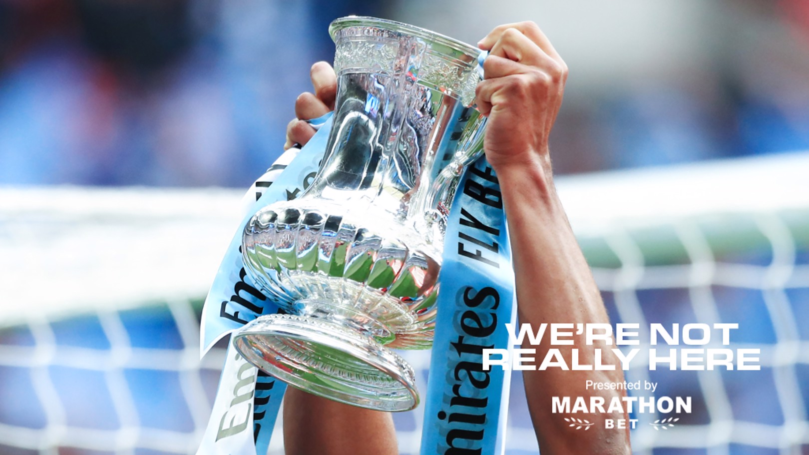 FA Cup: Datas das quartas de final