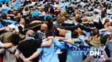 City DNA #29: The Poznan