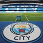 Eithad Stadium: City