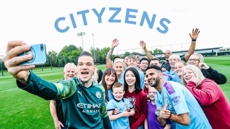 Cityzens Voice: You asked, we listened!