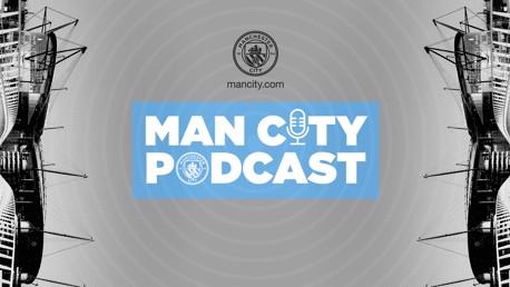 Five-star City dominate Arsenal - Man City Podcast S2 E3