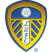 Leeds United club crest