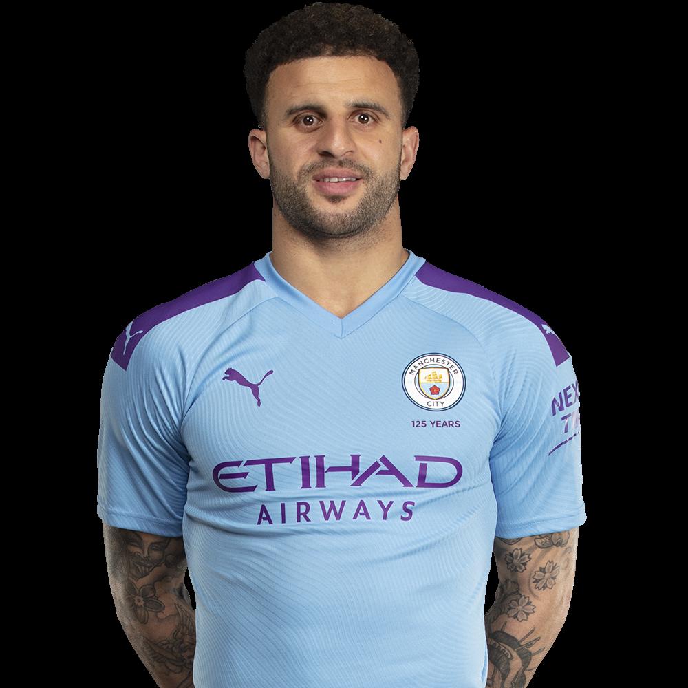 Camisa Tottenham Home Torcedor 2018 2019