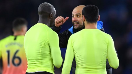 Guardiola: Sterling in line for Real Madrid return