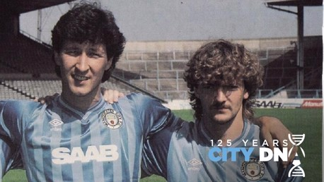 City DNA #80: The strike duo who cost £365 per goal
