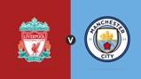 Liverpool v City match centre