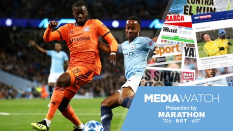 MEDIA WATCH: All the pre-match Wolves discussion, plus more transfer rumours
