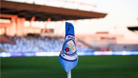Premier League 2 and Under-18 PL fixtures confirmed