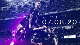 City vs Real Madrid: Les soirées de Champions League sont de retour !