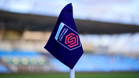 Barclays FA WSL 2019/20 final standings confirmed