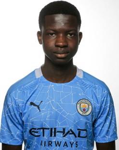 Kwaku Oduroh