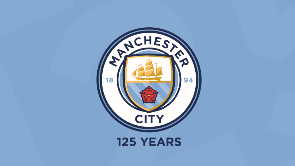 City reveal new stadium tour to mark 125 birthday