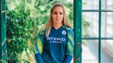 SHEFFIELD STEEL: Ellie Roebuck is making a name for herself as one of the brightest young English talents