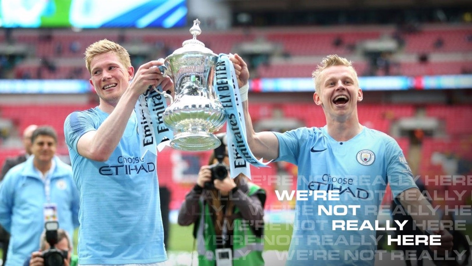 FA Cup semi-final: Date and time confirmed